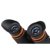 OEM Binoculars 10x42 with BAK4 Prism, Fully Multi-Green Coated Lens, Rotating Eye Mask for Adults, Bird Watching Concerts