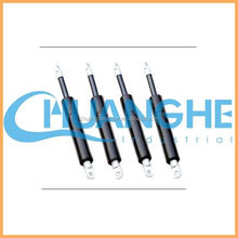 315mm length gas spring for box cover for Automatic Industry and Furniture