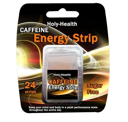 oral film sport energy fresh strips candy fresh mint candy