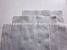 Geotextile Nonwoven for Building