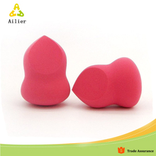 Cosmetic Clean Puff Make-up Electric Makeup Sponge