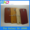 Good Quality Cell Phone Case For Samsung S4