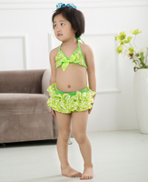 Lovely baby girls sexy bikini indian xxx images kids swimwear in stock