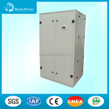 5 ton water cooled laboratory precision air conditioner