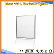 SMD4014 90lm/w36w 60x60 cm ceiling light camera