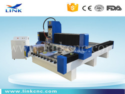 china low cost 1325 wood marble stone router cnc , cnc carving router machinery for sales