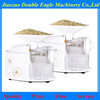 /product-detail/hot-sale-home-use-portable-fresh-embryo-rice-mill-60379678348.html