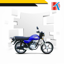 Newest products cheap price new motorcycle