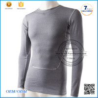 2016 wholesale clothing manufacturers custom mens gym muscle fit stretch deep v neck t shirts strong urban blank t-shirts