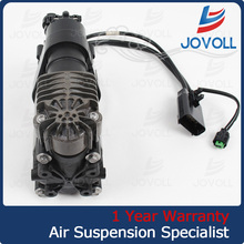 For Jeep Grand Cherokee 2011-2016 Auto parts Air suspension compressor Jeep Grand Cherokee 68204730AB 68204730A