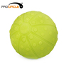 High Density Deep Tissue Non-spiky Massage Hockey Ball
