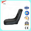 china supplier electric three wheel scooter Low Back Seat