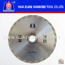 High-Grade Diamond Saw Blade For Marble