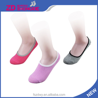 Unique design men color sock, sex teen girl knee high tube sock