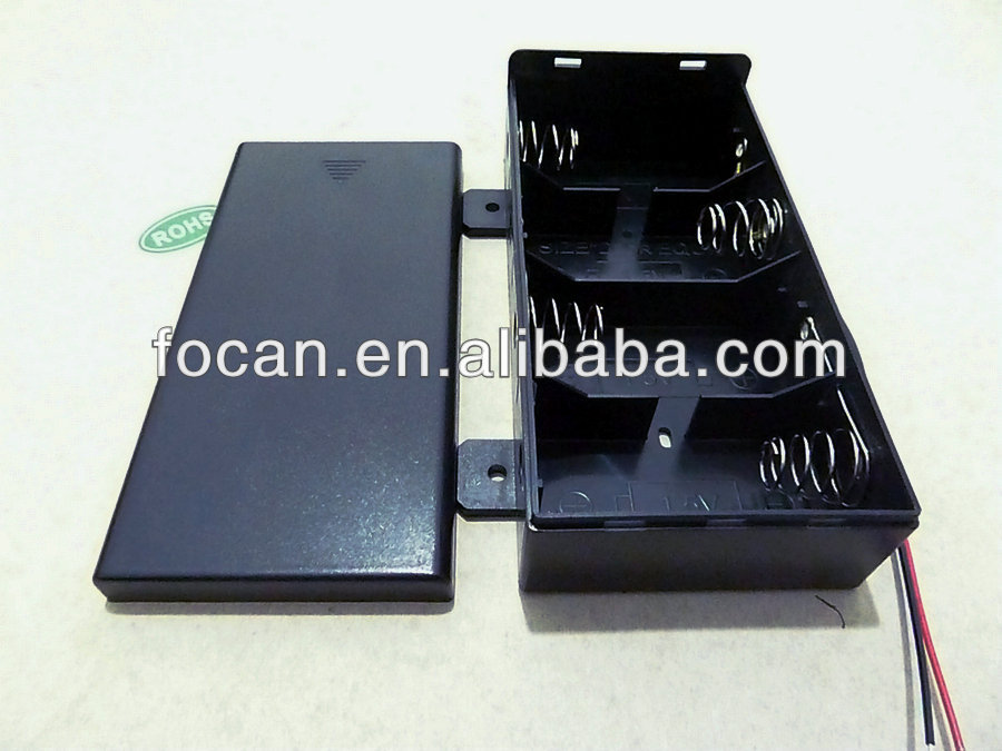 4d-Battery-Holder-with-Lid-Cover.jpg