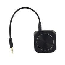Hot sale portable wireless audio transmitter and receivers
