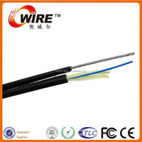 2015 Owire C8 optical fiber for sale