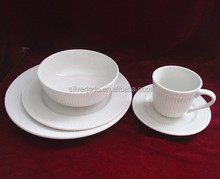 restaurant crockery tableware
