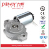 220v Gear Motor for Noodle Machine