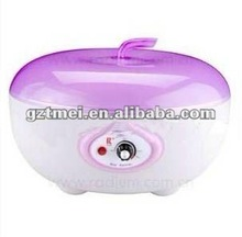 70 degree beauty care plug in candle wax warmer