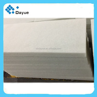 DAYUE Fabric Filling For Quilting,Sportswear,Home Textile,Bed Set