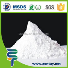 high purity CaCO3 powder ,ground calcium carbonate coated& uncoated