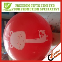 Most Popular Advertising Party Printed Balloon