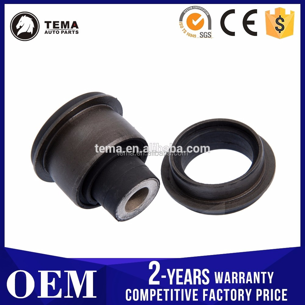 OE Manufacturer #52210-SNA-A50 Wholesale Auto Parts, Arm Bushing for Honda Civic Fd 2006-2012