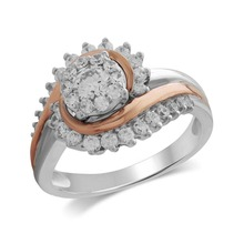 Special Style 925 Sterling Silver Jewelry Thomas Aristotle Thomas Ring