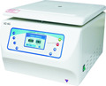 XZ-6G Benchtop low speed centrifuge