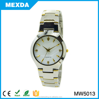 Fashion japan movt watch sr626sw price stainless steel quartz wrist watch