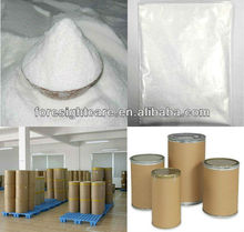 High Purity Esomeprazole sodium Sterile (Lyophilized) CAS 161796-78-7 Esomeprazole Na, (S)-Omeprazole Sodium Salt, Anti-ulcer !