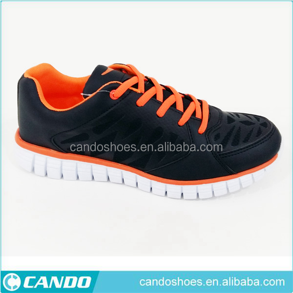 rock sports shoes zapatillas running japanese sports shoes