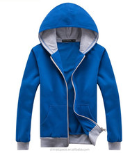 OEM Cheap High Quality <strong>mens</strong> Custom Plain fleece man hoodie