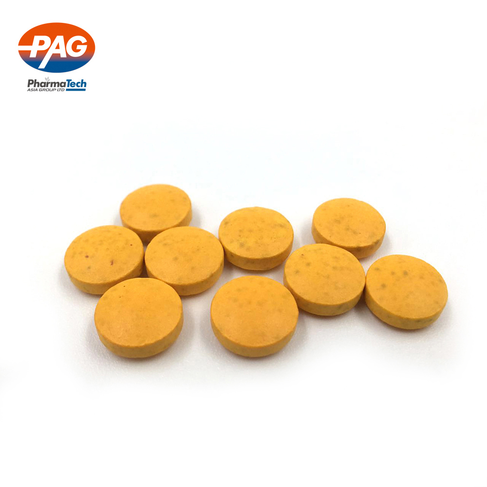 The best fast supplement tablet eye protect supplements exporter of vet drugs