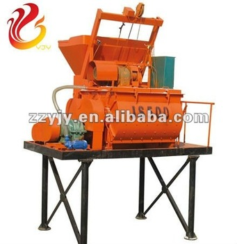 Top quality Standing Mixer/mixing machine