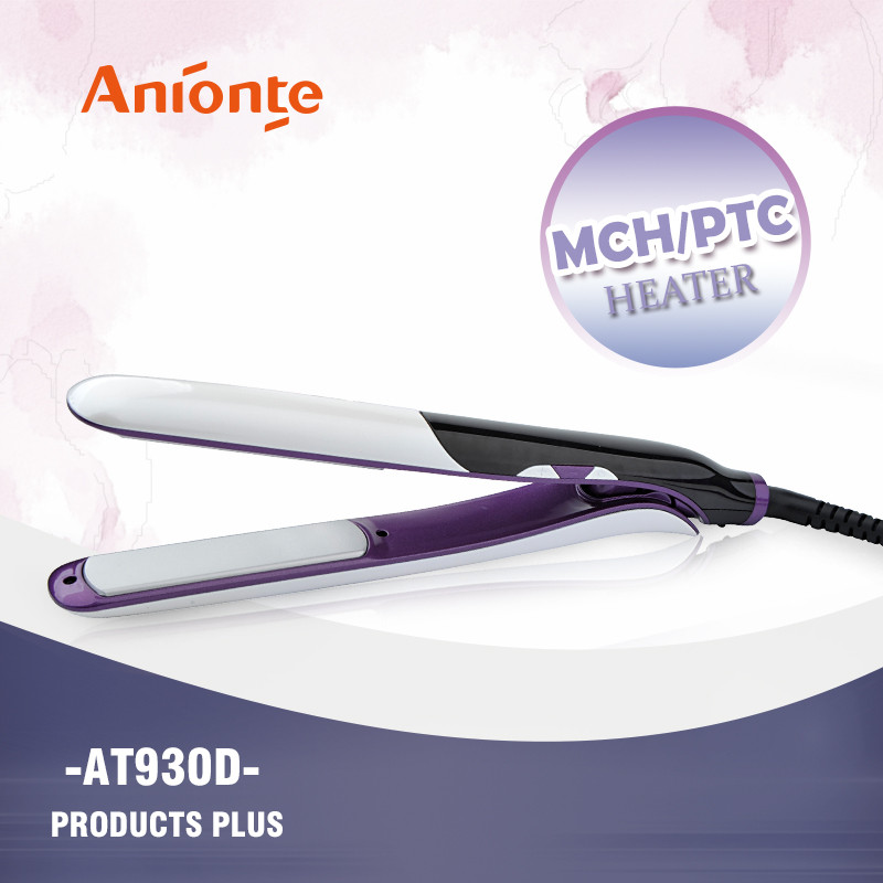 2000-2400W AC Motor Professional Hair Dryer