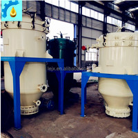 electric Oil Filter Machine maintains the oil's dielectric strength, removes free, soluble water,air-gases , particle