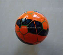 2014 World Cup Soccer ball, Football, Futsal, Mini Soccer Ball cheap Football Customized PU/PVC/TPU