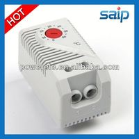2014 Newest KTO 011 Small Compact Adjustable automatic egg incubator thermostat