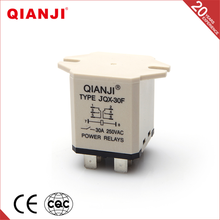 Made in China jqc-3ff relay 12v