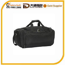 2014 nice golf club travel bag