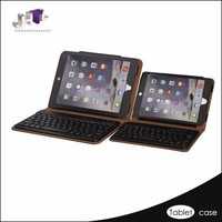 Customizable Tablet Case with Bluetooth Keyboard