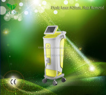 KLSi New arrival Best Laser home permanent facial hair removal for men/women/children beauty equipment