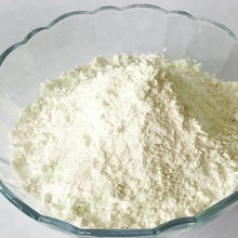 Industrial Grade Calcium Carbonate Caco3 Powder Particle Size