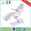 hairdressing chair portable massage tables discount