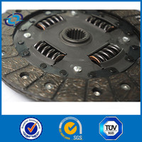 automobile auto transmission clutch car clutch part