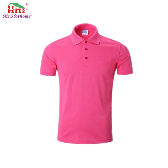 100 Percent Cotton Polo Shirts, Tshirt Polo,Unbranded Polo Shirts