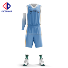 Hot sale High quality basketball jersey pictures