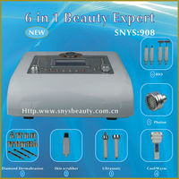 china new innovative product SNYS-908